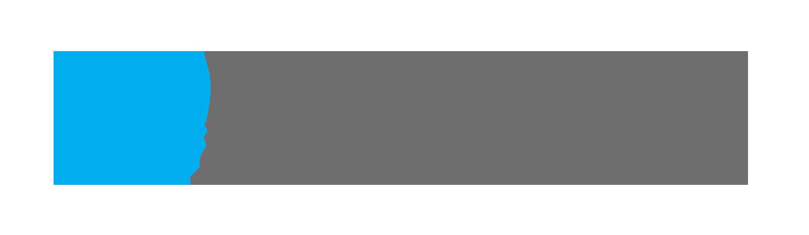 Activate Studios